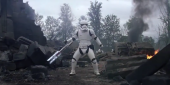 The Badass Stormtrooper Star Wars: Episode VIII May Introduce