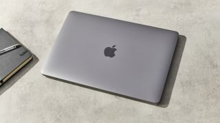 Apple MacBook Pro 13-inch (M1, 2020)