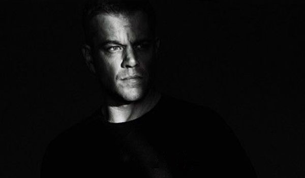 jason bourne blu-ray and digital release
