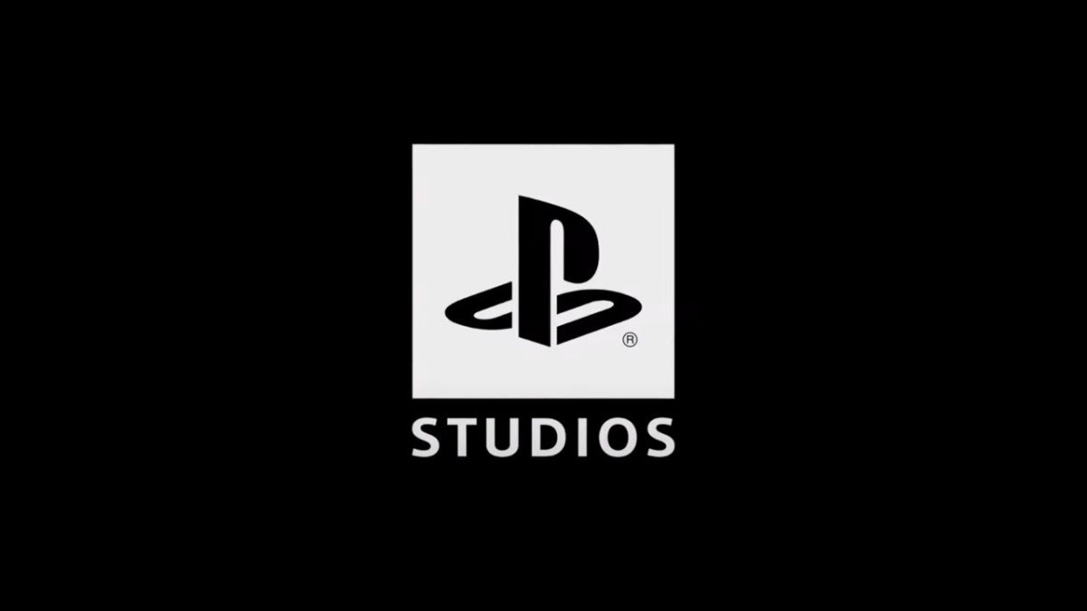 Here's every PlayStation Studio, and the games they're currently working on