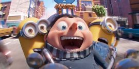 Universal Has Shifted Its Release Dates For Minions: The Rise Of Gru, Sing 2, And Wicked