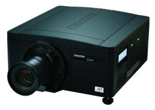 Most Innovative Install-Grade Video Projector