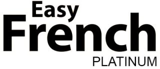 Easy French Platinum 11 review