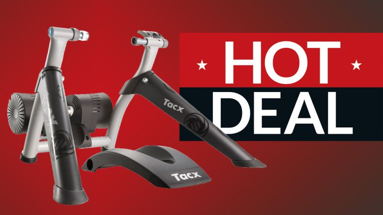 cheap turbo trainer deals