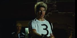 Why Scott Pilgrim's Sequel Is Unlikely, According To Brandon Routh