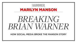 It took years for mainstream media to catch on to the Manson story. But three young women wouldn't let it go – even if they had to endure threats and ridicule to get it out there