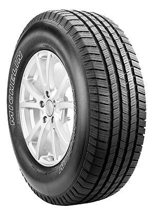 Michelin Defender Ltx Ms Review Pros Cons And Verdict