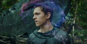 Chaos Walking Ending Explained: What Happened And How It Sets Up A Potential Sequel