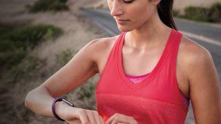 Fitbit pre-Prime Day sale at Amazon