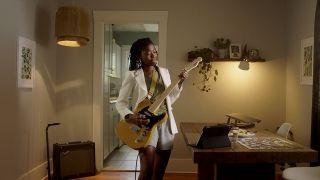 Best Guitar Lessons Online 2021