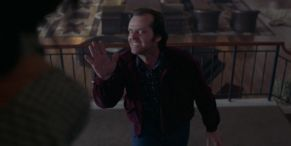 Adapting Stephen King's The Shining: Revisiting The Controversy Over Stanley Kubrick's 1980 Film