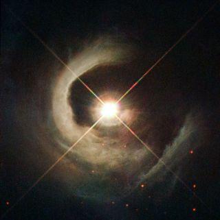 T Tauri, V1331 Cyg