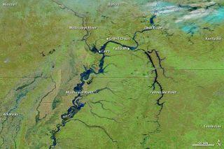 mississippi-river-flooding-110314-02