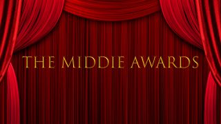 The Middie Awards
