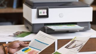 Best Black Friday printer deals