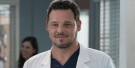 Grey's Anatomy's Justin Chambers Is Returning To TV For A Very Different Role