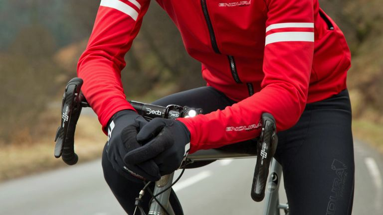 667b64c3c Best cycling gloves for winter 2019  waterproof and wind resistant gloves