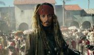 Pirates Of The Caribbean 5 Has Screened, Here's What Critics Think