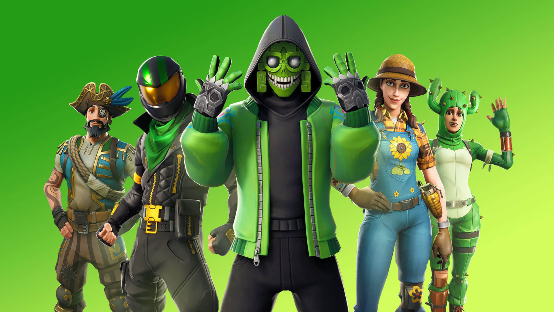 When Does Fortnite Season 10 End A Data Mine Might Have