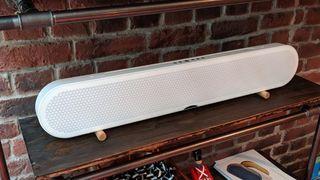 Dali expands Katch range with compact, versatile soundbar