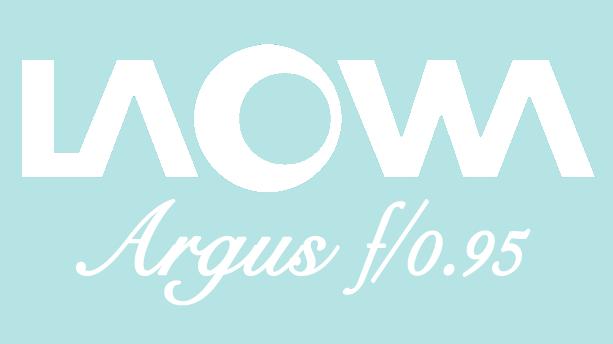 Laowa confirms f/0.95 Argus lens line – will Nikon be Noct off its pedestal?