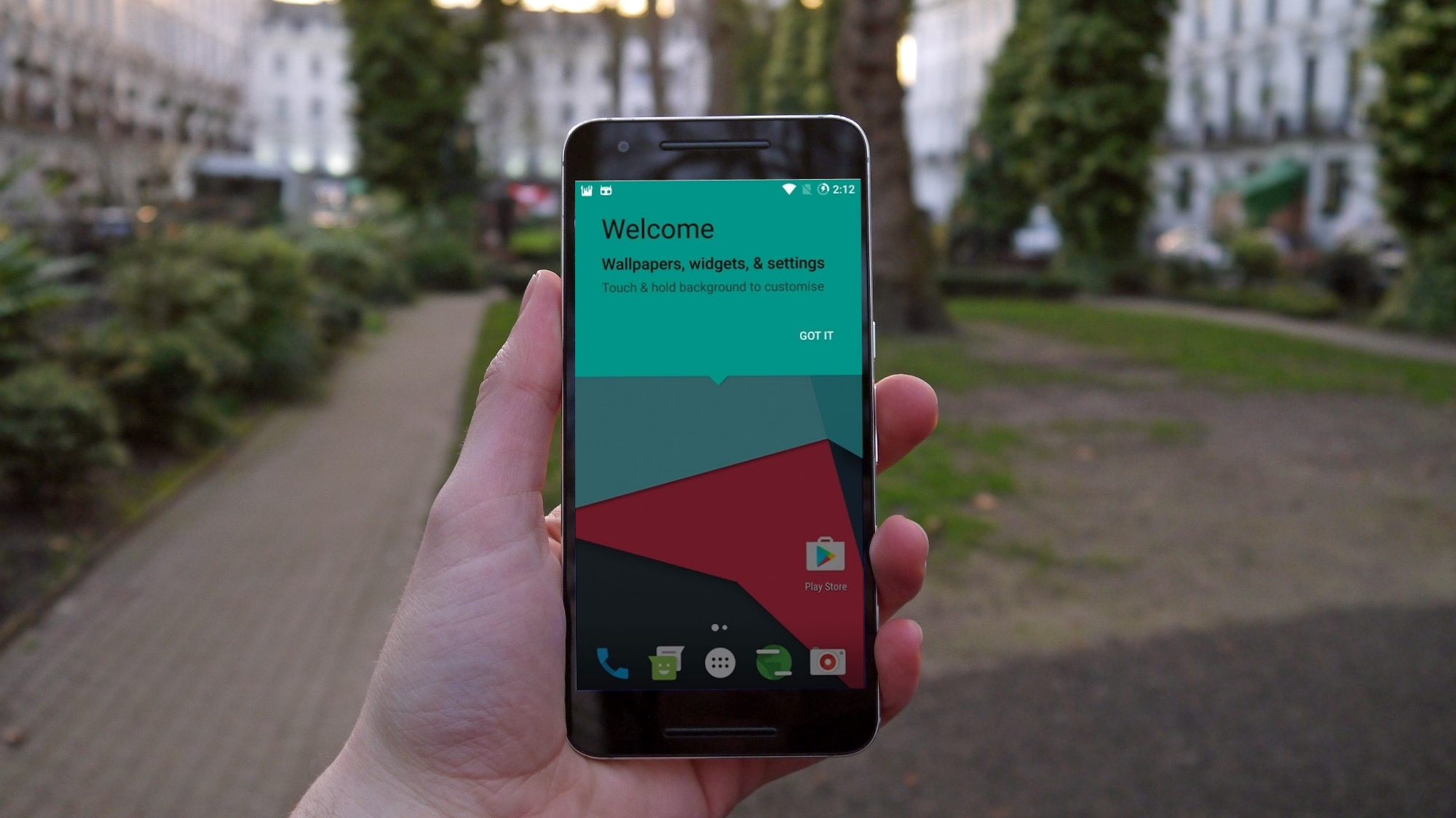 How to download and install Lineage OS | TechRadar