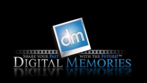 Digital Memories Scanning review