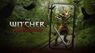 The Witcher: Monster Slayer acceso anticipado