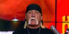 Hulk Hogan Facing Blowback After Posting Beach Photo Of His Wife