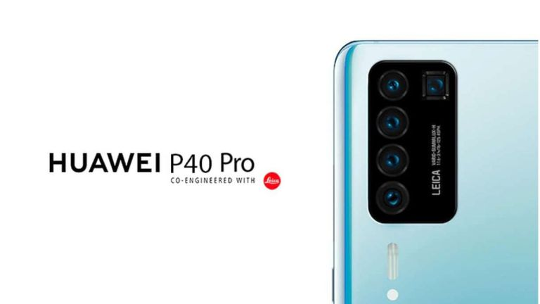 Image result for p40 huawei