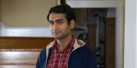Check out Newly Ripped Kumail Nanjiani Playing Wolverine, Die Hard's John McClane And More