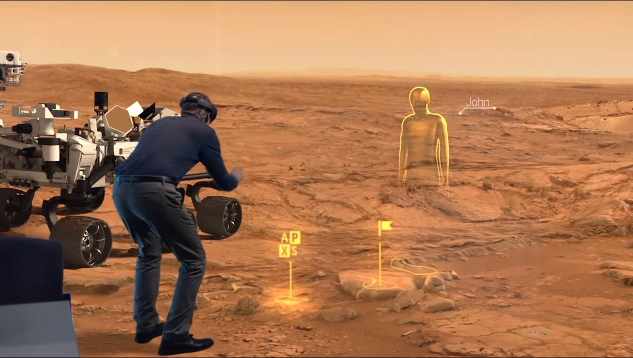 e26c0c41c359 Virtual Reality and Mars  4 Ways Tech Will Change Space Exploration ...