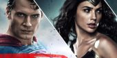 George Miller's Scrapped Justice League Movie Contained A Brutal Fight Between Wonder Woman And Superman