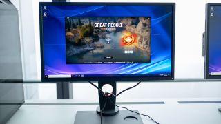 Test du processeur Intel Core i7-9700K
