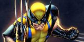 One DC Actor Is Ready To Be The Next Wolverine, Here's What We Know