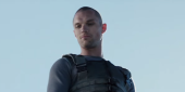 Who Deadpool 2 Should Use As Its Main Villain, According To Ed Skrein