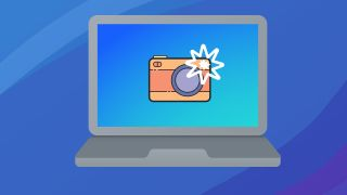How to take a screenshot in Windows