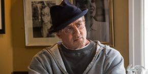 Sylvester Stallone Confirms Suicide Squad Role In Sweet Post
