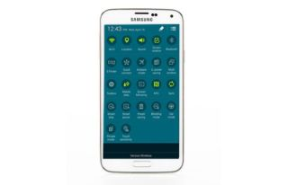 Samsung Galaxy S5 User Guide - Tips, Tricks and Hacks