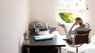 The price of working from home? A 7% rise in housing costs, report reveals