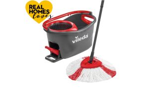 Best Floor Mops The Top Buys For Getting Your Floors