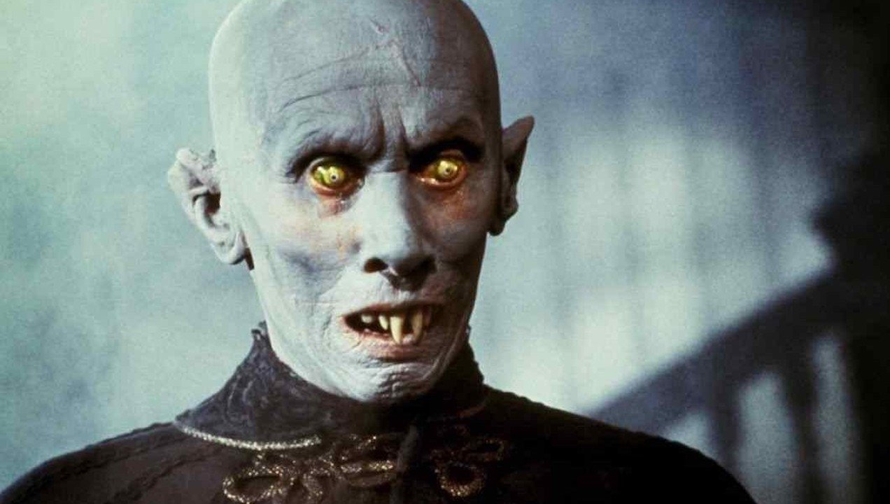 Stephen King's Salem's Lot Movie Has Recruited A Game Of Thrones Star