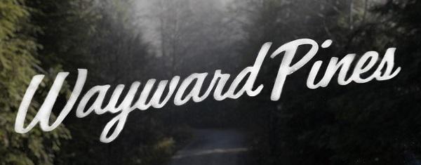 """""""wayward"""