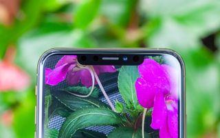 Sam's Club Kicks Off Black Friday with Steep iPhone, Galaxy