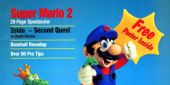 Nintendo Has Made The Internet Slightly Less Awesome Once Again