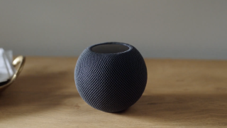 HomePod mini release date, price, colors and features