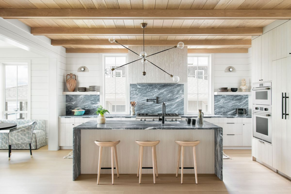 Jake Arnold's world-class Expert interior designers share their top design secrets – and favorite rooms