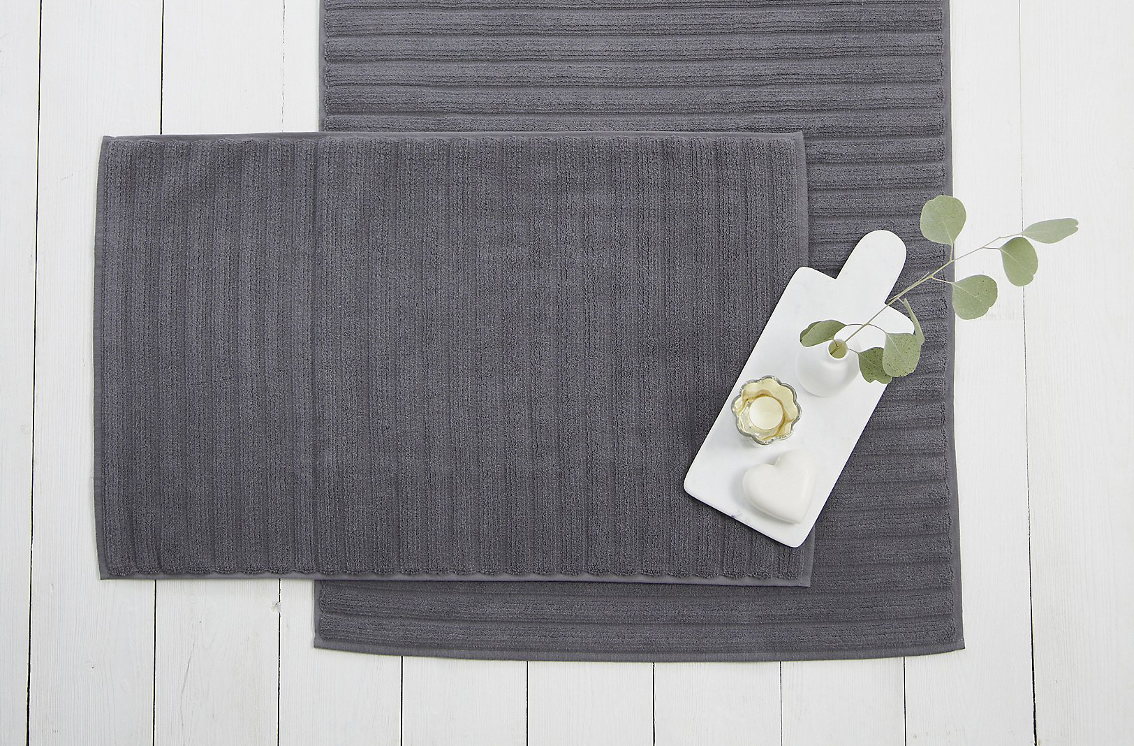 c98e010e4f56 The best bath mats | Real Homes