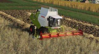 Farming Simulator 2019