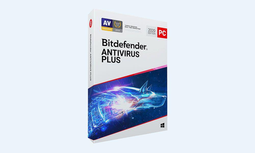 most efficient antivirus